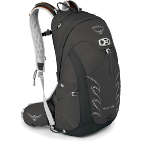Osprey M's Talon 22 Black